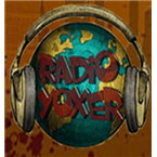 Radio Yoxer Punk