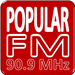 PopularFM Portuguese Music