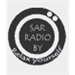 RADIO SAR BY Chill