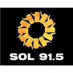 Radio Sol Spanish Music