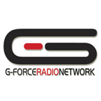 G Force Radio Gospel