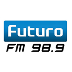 Radio Futuro Infomercial