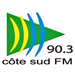 Cote Sud FM French Music