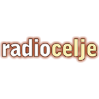 Radio Celje Top 40/Pop