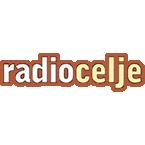 Radio Celje Top 40/Pop