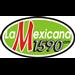 La Mexicana 1590 Mexican