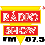 Rádio Show Community