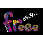 Radio Freee Top 40/Pop