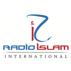 Radio Islam Islamic Talk