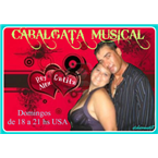 Cabalgata Musical Latin Jazz
