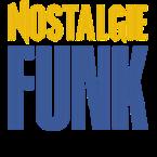 Nostalgie Funk Funk