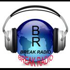 Break Radio One