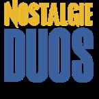 Nostalgie Duos Classic Hits