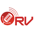 Radio Valdevez Local Music