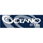 Radio Oceano FM Brazilian Popular