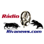 Radio Rivanews