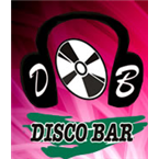 Radio Disco Bar Adult Contemporary