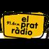 El Prat Radio Variety
