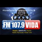 FM VIDA SANTA FE 107.9 Classical