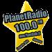 PlanetRadio Top 40/Pop
