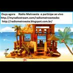 Rádio Metroeste Oldies