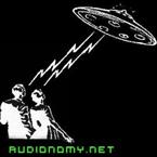 Audionomy Indie Indie