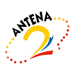 Antena 2 (Cali) Sports Talk