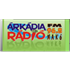 Arkadia Radio Top 40/Pop