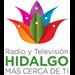 Hidalgo Radio Government