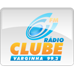 Radio Clube FM Adult Contemporary