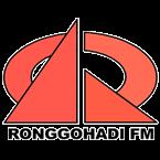 Ronggohadi FM
