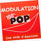MODULATION - 100% POP Classic Hits