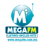 MEGA FM ZACATECAS Pop Latino