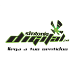 Sintonía Digital Classic Hits