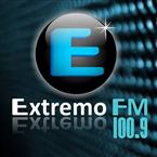 Radio Extremo 100.9