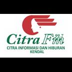 Citra FM Kendal