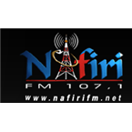 Radio Nafiri FM Asian Music