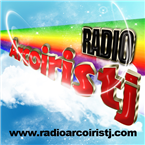Radio Arco Iris TJ Top 40/Pop