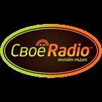 Disco 80` Svoe Radio Disco
