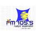 Radyo Aspendos Top 40/Pop