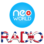 Neo World Radio ENG Top 40/Pop