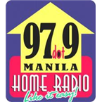 Home Radio Manila Easy Listening