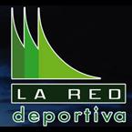 La Red Deportiva Sports Talk