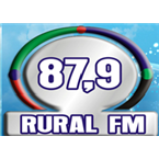 Rádio Rural 87.9 FM Sertanejo Pop