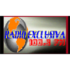 Radio Exclusiva Electronic