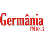 Radio Germania FM German Music
