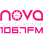 Radio Nova Spain Classic Hits