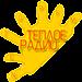 TEPLOE RADIO NETOP FM Top 40/Pop