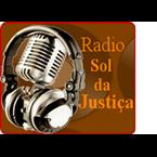 Radio Sol da Justiça Gospel