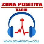 Zona Positiva Radio